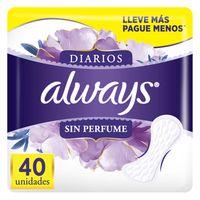 Protectores-diarios-Always-sin-perfume-40-Un-_1