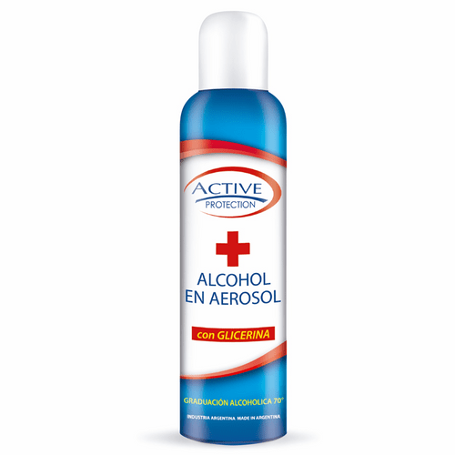 Alcohol-en-Aerosol-Active-Protection-150-Ml-_1