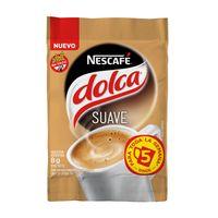 Cafe-Nescafe-Dolca-Soft-8-Gr-_1