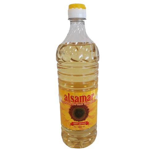 Aceite-de-Girasol-Alsamar-900-Ml-_1