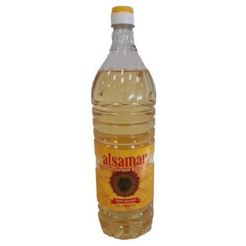 Aceite-de-Girasol-Alsamar-15-Lts-_1