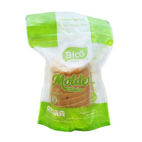 Pan-de-Molde-Sin-Tacc-Binfinit-Blanco-200-Gr-_1