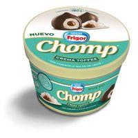 Helado-Chomp-toffee-y-dulce-de-leche-180-Gr-_1