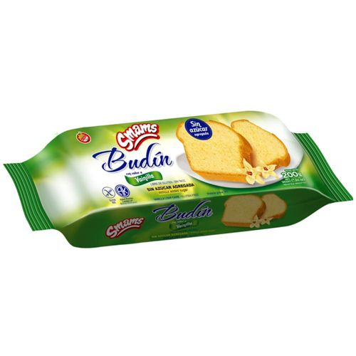 Budin-Smams-sin-azucar-agregada-200-Gr-_1