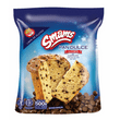 Pan-Dulce-Smams-con-Chips-de-Chocolate-500-Gr-_1