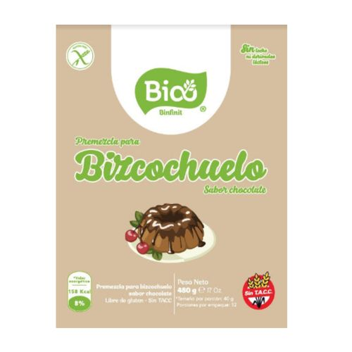 Premezcla-Sin-Tacc-Binfinit-Chocolate-480-Gr-_1