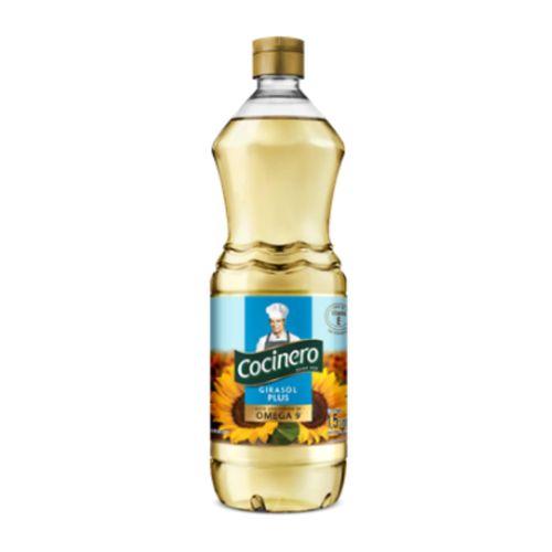 Aceite-de-Girasol-Cocinero-Alto-Oleico-15-Lts-_1