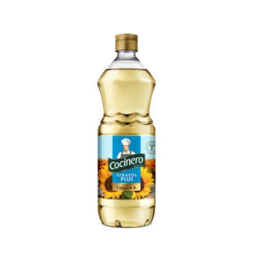 Aceite-de-Girasol-Cocinero-Alto-Oleico-900-Ml-_1