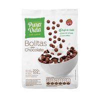 Bolitas-Sin-Tacc-Pura-Vida-Chocolate-200-Gr-_1