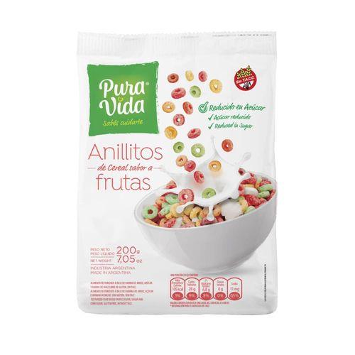 Cereales-Anillitos-Sin-Tacc-Pura-Vida-Frutales-200-Gr-_1
