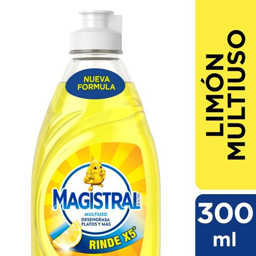 Lavavajillas-Magistral-Limon-300-Ml-_1