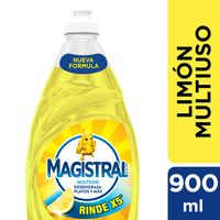 Lavavajillas-Magistral-Limon-900-Ml-_1
