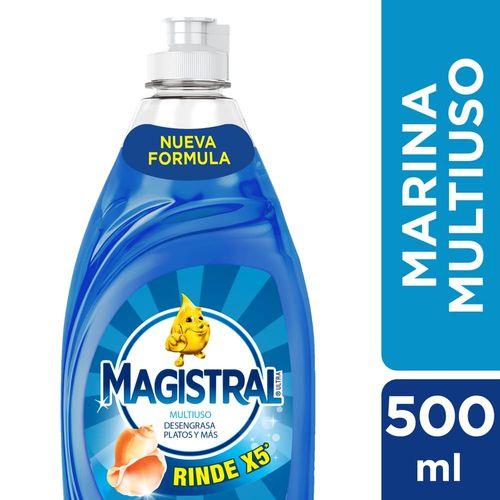 Lavavajillas-Magistral-Marina-500-Ml-_1