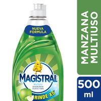 Lavavajillas-Magistral-Manzana-500-Ml-_1