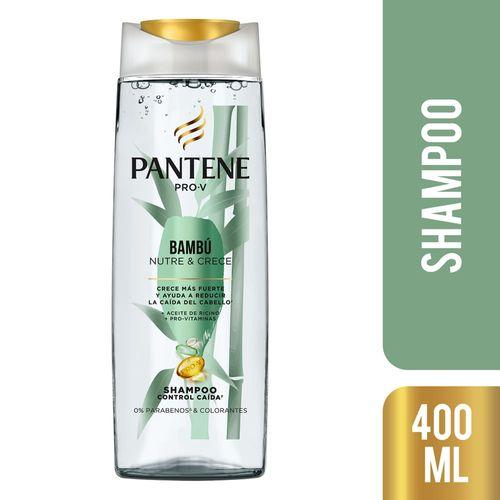 Shampoo-Pantene-Bambuu-Control-Caida-400-Ml-_1
