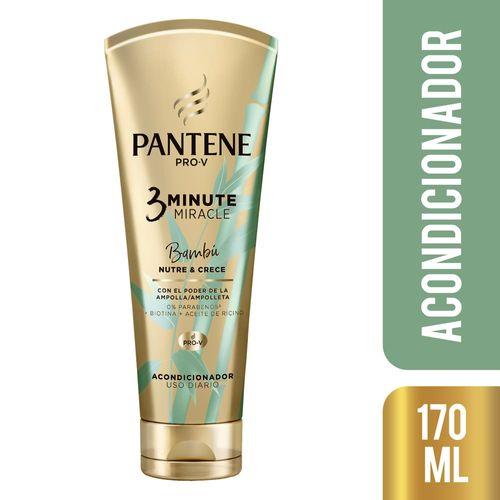 Acondicionador-Pantene-Pro-V-3-Minute-Miracle-Bambu-170-Ml-_1