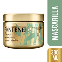 Mascarilla-Pantene-Pro-V-3-Minute-Miracle-Bambu-300-Ml-_1
