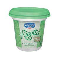 Ricotta-Tregar-Magra-300-Gr-_1