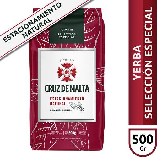 Yerba-Cruz-de-Malta-Seleccion-Especial-500-Gr-_1
