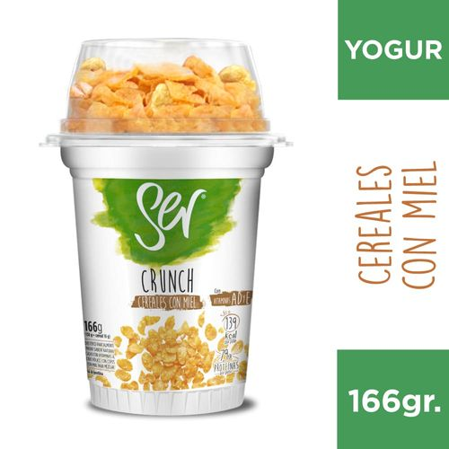 Yogur-Descremado-Ser-Cereales-con-Miel-166-Gr-_1
