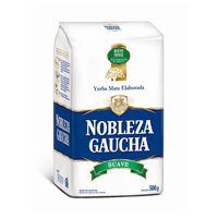 YERBA-SUAVE-NOBLEZA-GAUCHA-500GR_1