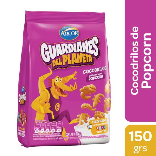 Cereales-Guardianes-del-Planeta-Cocodrilo-Popcorn-150-Gr-_1