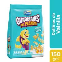 Cereales-Guardianes-del-Planeta-Delfines-Vainilla-150-Gr-_1