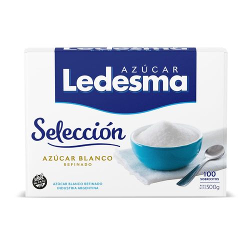 Azucar-Refinada-Ledesma-100-sobres_1