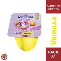 Postre-Danonino-Vainilla-80-Gr-_1