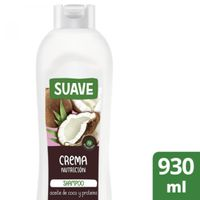 Shampoo-Suave-Nutricion-con-Coco-930-Ml-_1