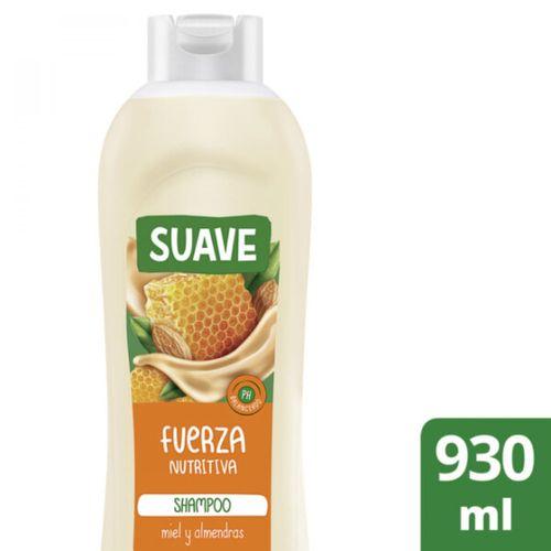 Shampoo-Suave-Fuerza-Nutritiva-con-Miel-930-Ml-_1