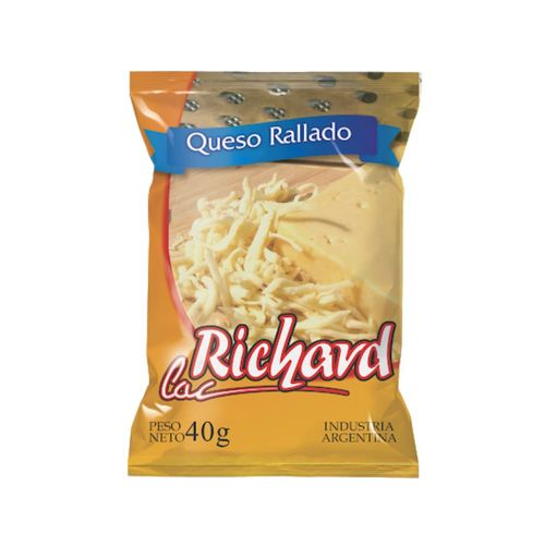 Queso-Rallado-Richard-Lac-40-Gr-_1