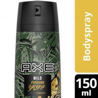 Desodorante-Axe-Frescura-Salvaje-152-Ml-_1