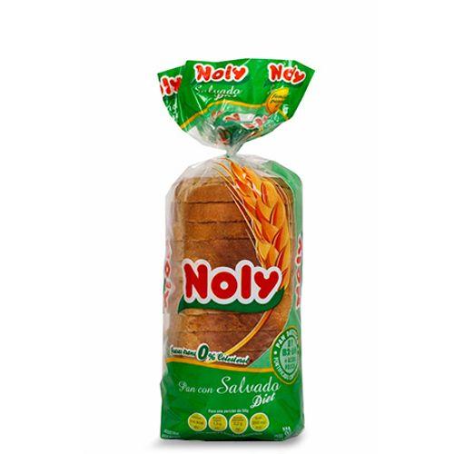 Pan-de-Salvado-Noly-sin-sal-360-Gr-_1