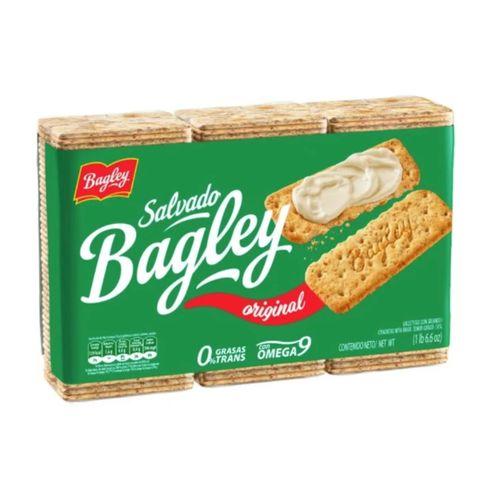 Galletas-Bagley-Salvado-Original-3-Un--507-Gr-_1