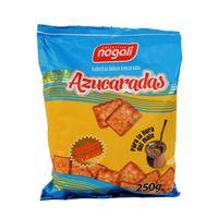 GALLETAS-AZUCARADAS-PMATE-NOGALI-250-GR_1