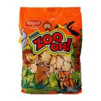 Surtido-Zoo-Oh-Animalitos--NOGALI-330-GR_1