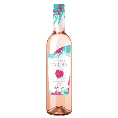 Vino-Rosado-Dulce-Norton-Cosecha-Tardia-750-Ml-_1