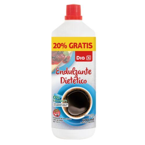 Edulcorante-DIA-600-Ml-_1