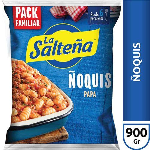 ÑOQUIS-LA-SALTEÑA-900GR_1