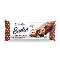 Budin-Dulce-Mama-Marmolado-170-Gr-_1