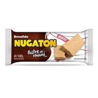 Postre-Nugaton-Mani-100-Gr-_1