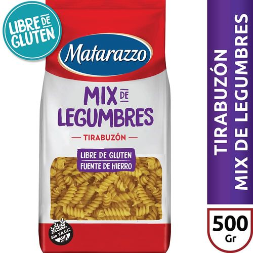 Fideos-Tirabuzon-Libre-de-Gluten-Matarazoo-Mix-de-Legumbres-500-Gr-_1