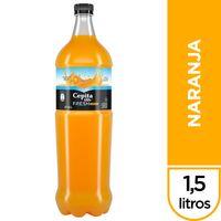 Jugo-Cepita-Del-Valle-Fresh-Naranja-15-Lts-_1