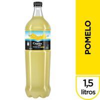 Jugo-Cepita-Del-Valle-Fresh-Pomelo-15-Lts-_1