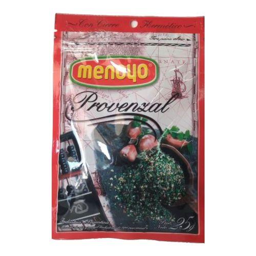 Provenzal-Menoyo-25-Gr-_1