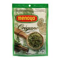 Oregano-en-Hojas-Menoyo-25-Gr-_1
