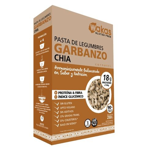 Pasta-de-Legumbres-Wakas-Garbanzo-y-Chia-250-Gr-_1