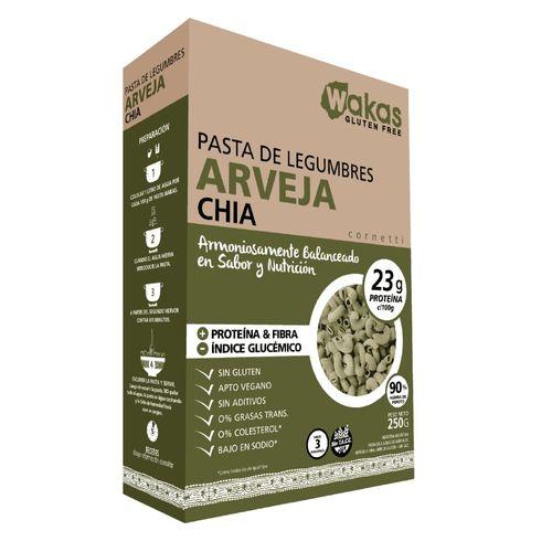 Pasta-de-Legumbres-Wakas-Arvejas-y-Chia-250-Gr-_1
