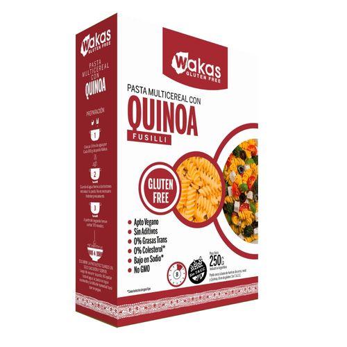 Fusilli-Multicereal-Wakas-con-Quinoa-250-Gr-_1